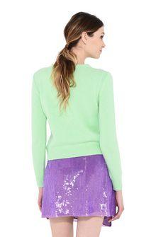 ALBERTA FERRETTI Thursday pastel sweater KNITWEAR Woman d
