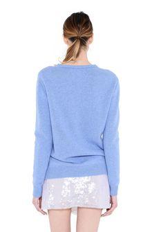 ALBERTA FERRETTI Sunday pastel sweater KNITWEAR Woman d