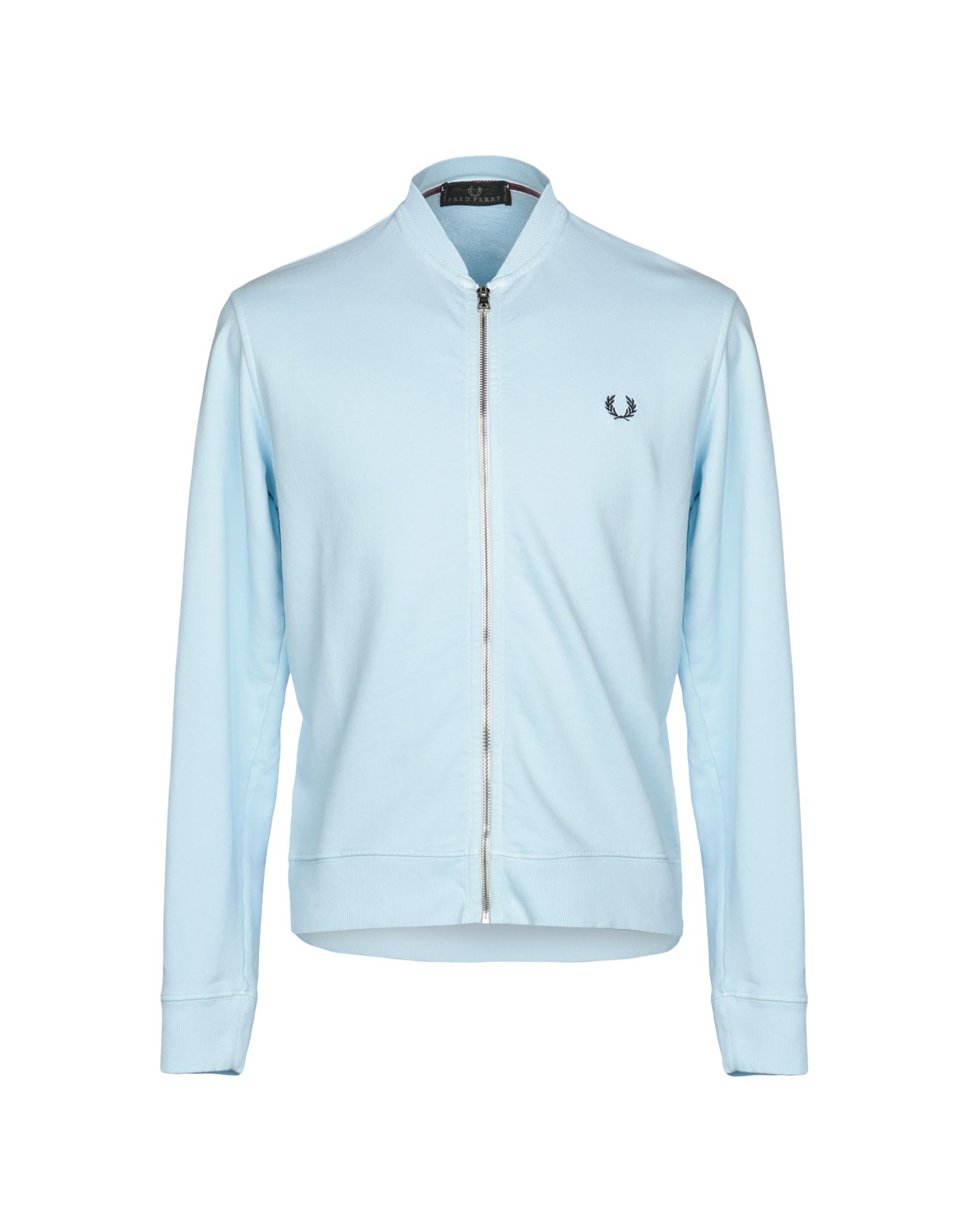 FRED PERRY Толстовка