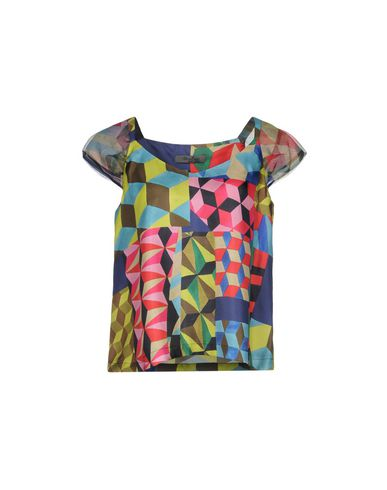 ATTIC AND BARN Blouse femme