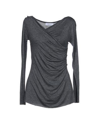 BAILEY 44 T-shirt femme