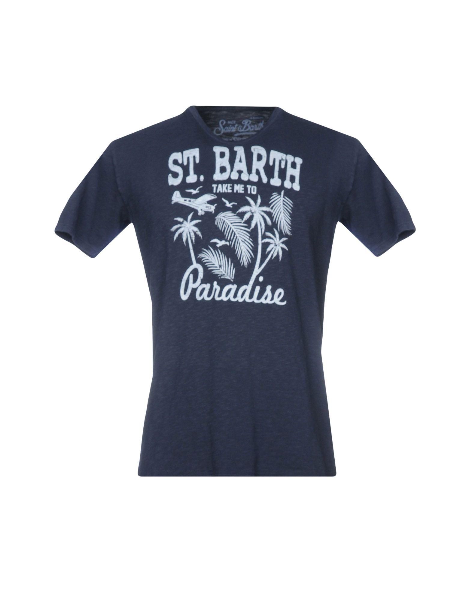 MC2 SAINT BARTH Футболка mc2 saint barth куртка