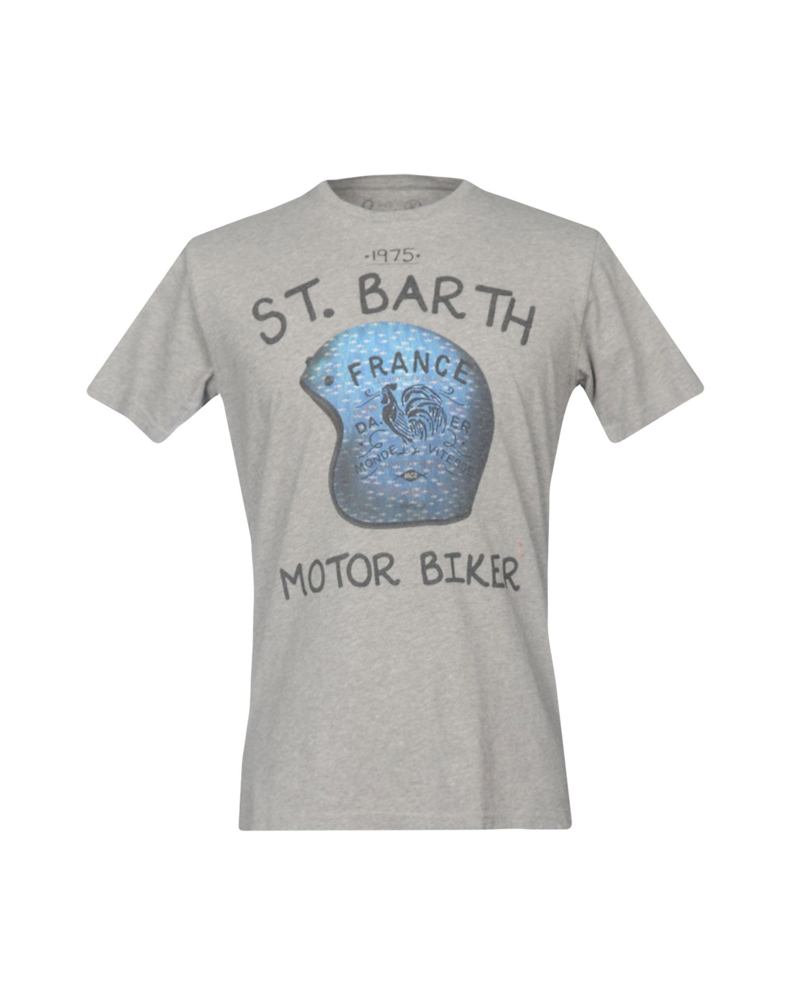 MC2 SAINT BARTH Футболка mc2 saint barth пляжное платье