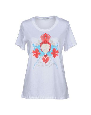 REBECCA MINKOFF T-shirt femme