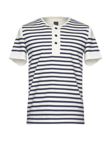ALBAM T-shirt homme
