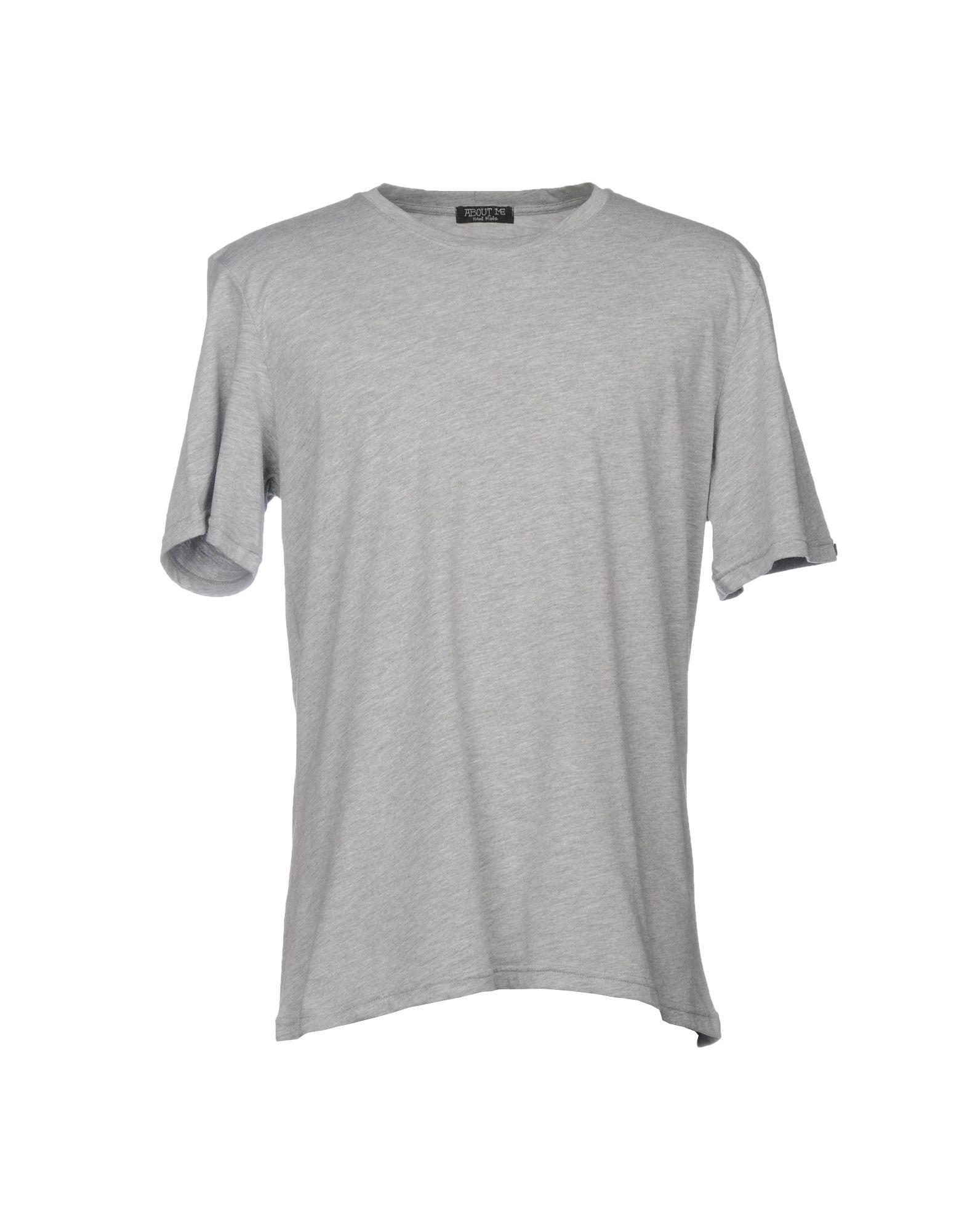 ABOUT ME HANDMADE Футболка футболка для беременных printio мишка me to you