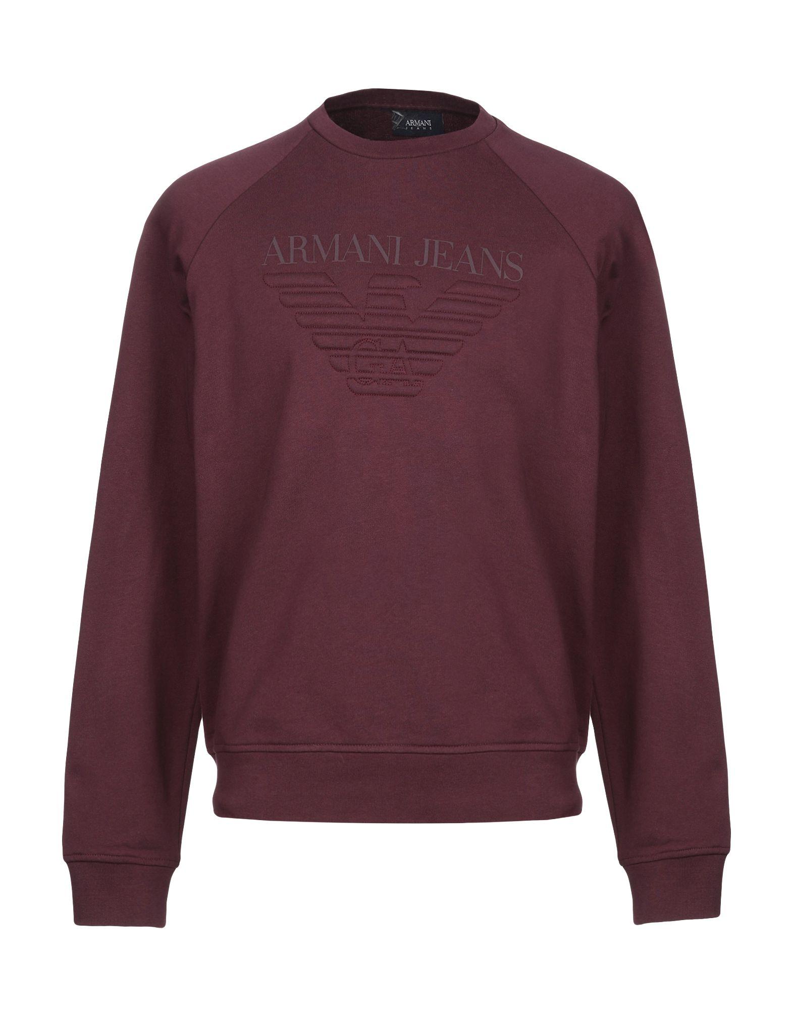 043e988de16 Download (650x890) · ARMANI JEANS Knitwear for Men ModeSens Download  (1571x2000) · Emporio ...