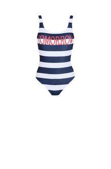 ALBERTA FERRETTI Yesterday swimsuit SWIMSUIT Woman e