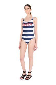 ALBERTA FERRETTI Yesterday swimsuit SWIMSUIT Woman f