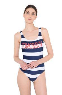 ALBERTA FERRETTI Yesterday swimsuit SWIMSUIT Woman r