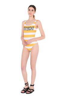 ALBERTA FERRETTI SWIMSUIT Woman Today bikini f