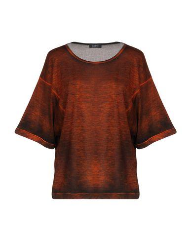 AVANT TOI T-shirt femme