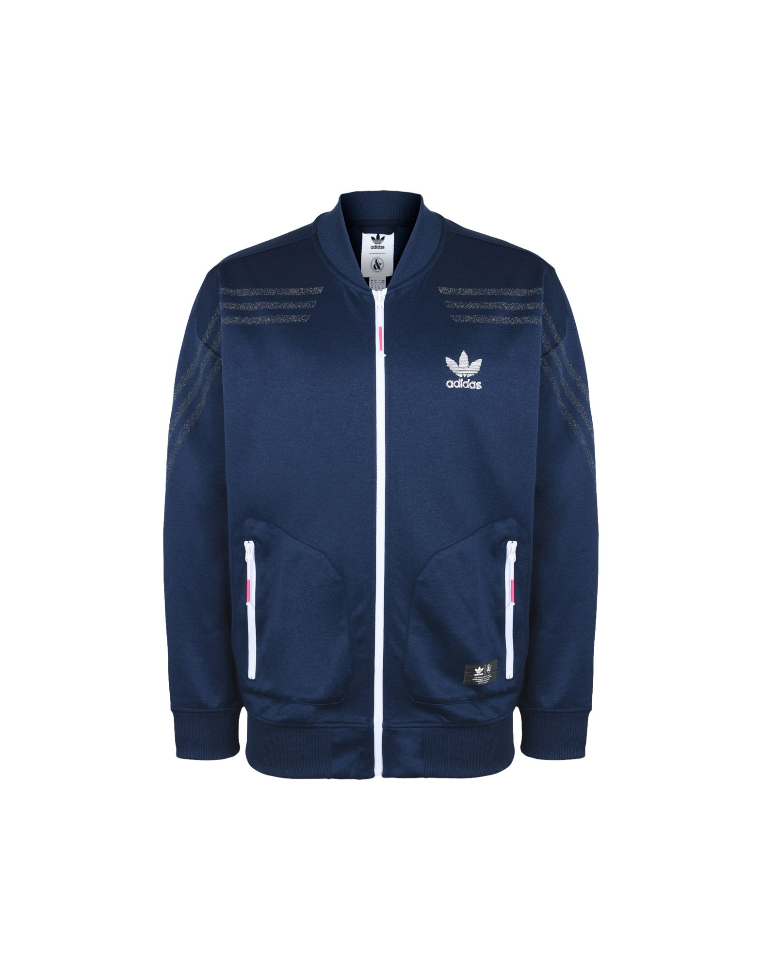 ADIDAS ORIGINALS by UNITED ARROWS & SONS Толстовка