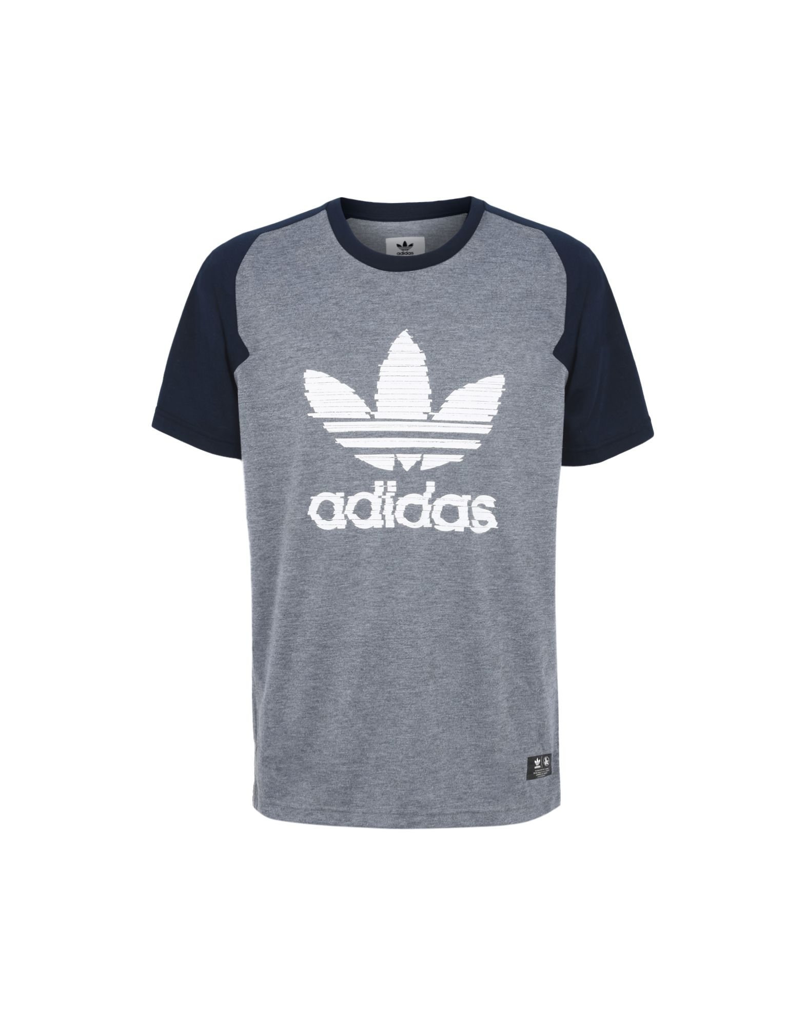 ADIDAS ORIGINALS by UNITED ARROWS & SONS Футболка