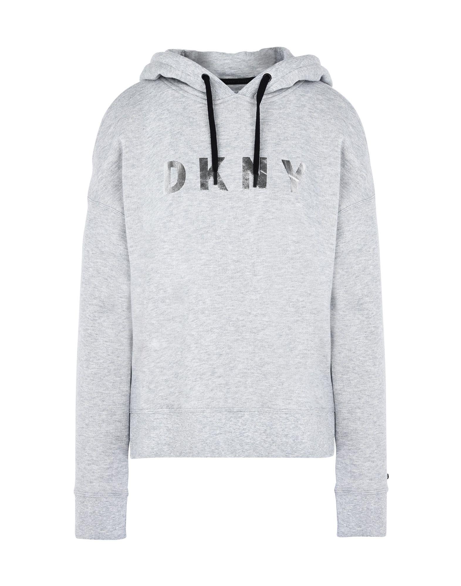 DKNY Толстовка цена