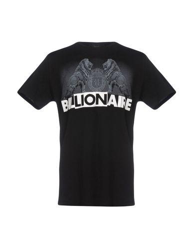 BILLIONAIRE T-shirt homme