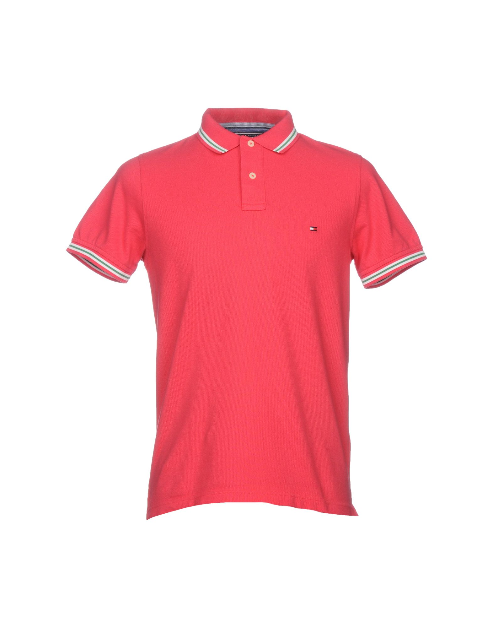 TOMMY HILFIGER Поло футболка детская tommy hilfiger polo polo