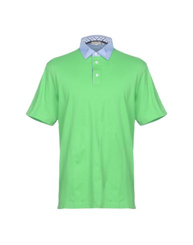 ANGELO NARDELLI Polo homme