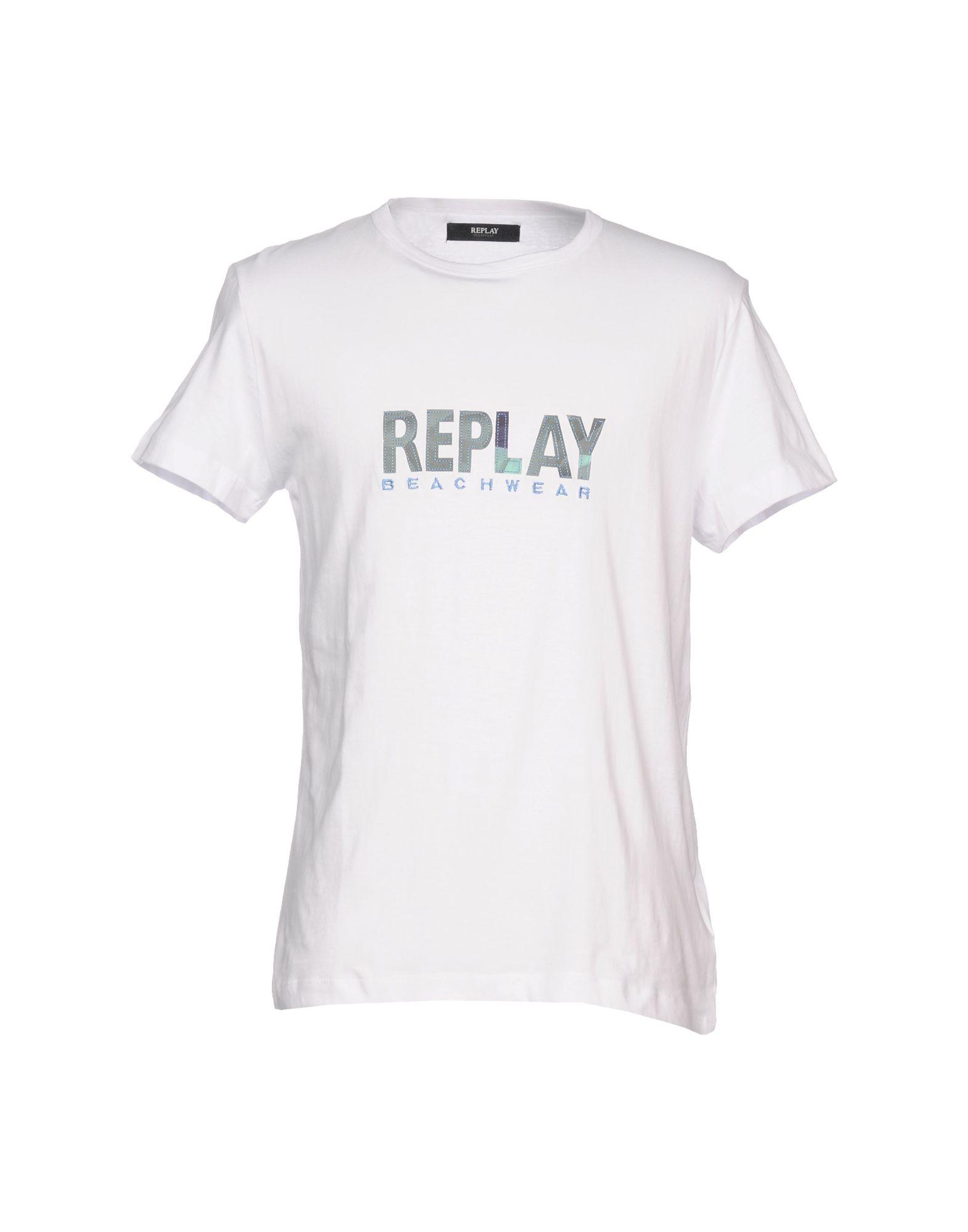 REPLAY Футболка футболка replay 121xw3291 xw3291