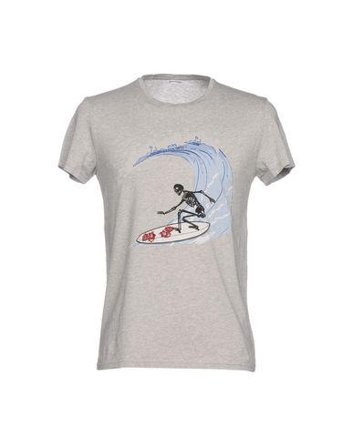 BEAYUKMUI T-shirt homme
