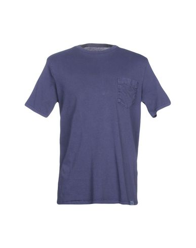 <strong>Dockers</strong> t shirt homme