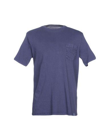 Image of DOCKERS T-shirt uomo