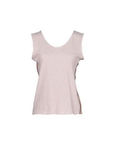 ANGELA DAVIS T-shirt femme