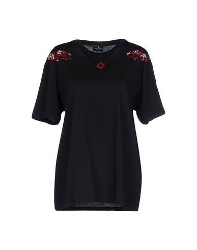 MARCELO BURLON TOPWEAR T-shirts Women