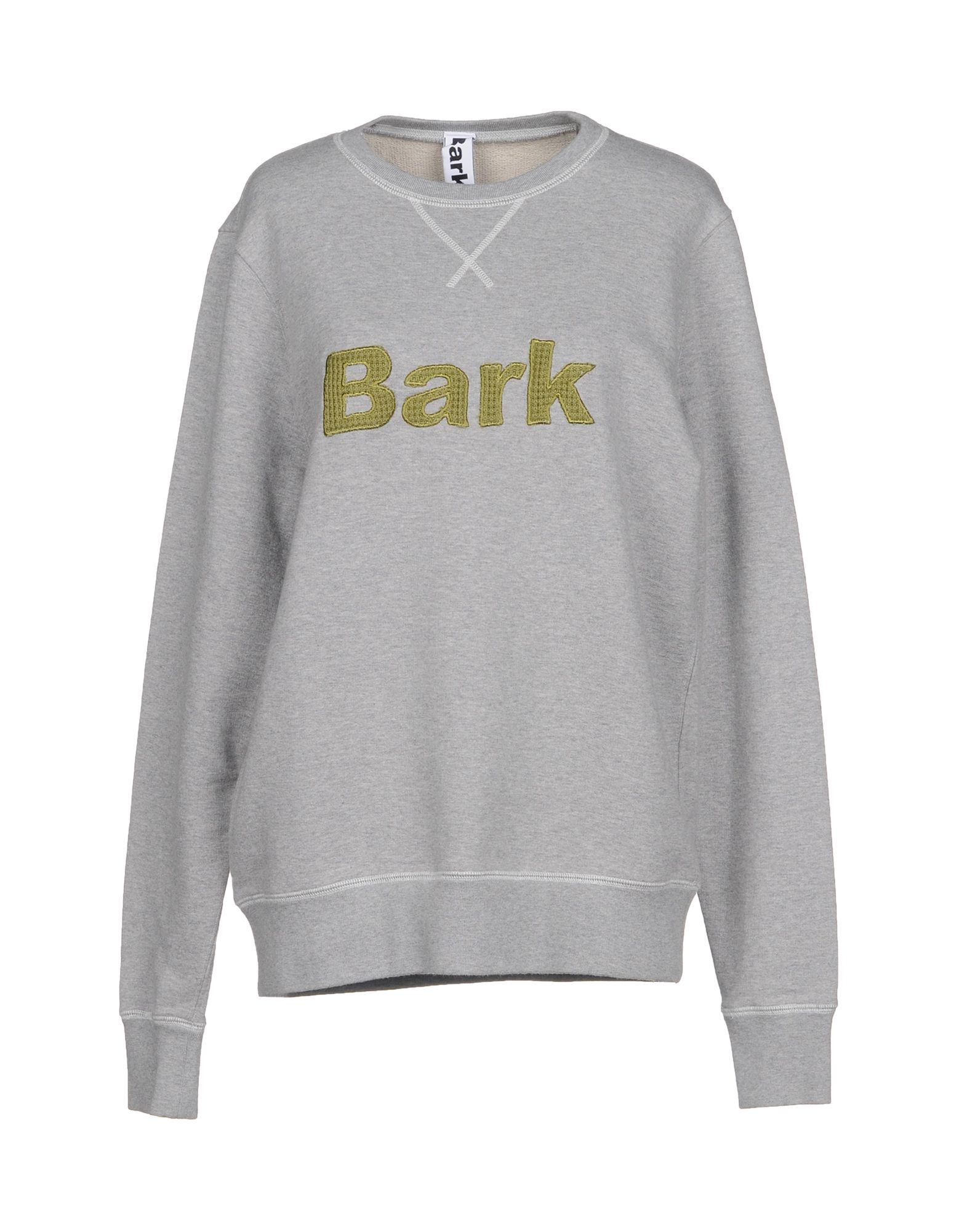 BARK Толстовка bark stop bark control collar for dogs 1 4lr44