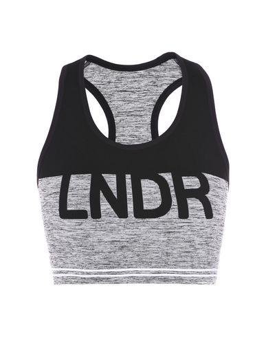 Топ без рукавов от LNDR