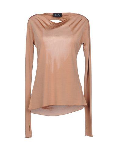 ANDREA YA' AQOV T-shirt femme