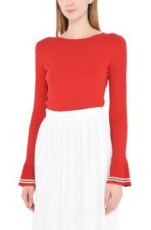 PHILOSOPHY di LORENZO SERAFINI Long sleeve sweater Woman r