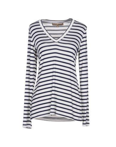 SPACE STYLE CONCEPT T-shirt femme