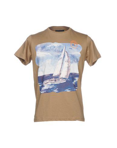 TRU TRUSSARDI T-shirt homme