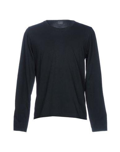 LAB. PAL ZILERI T-shirt homme