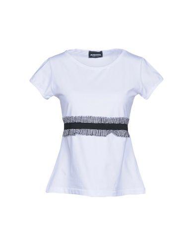 AISHHA T-shirt femme