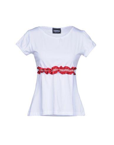 AISHHA T shirt femme