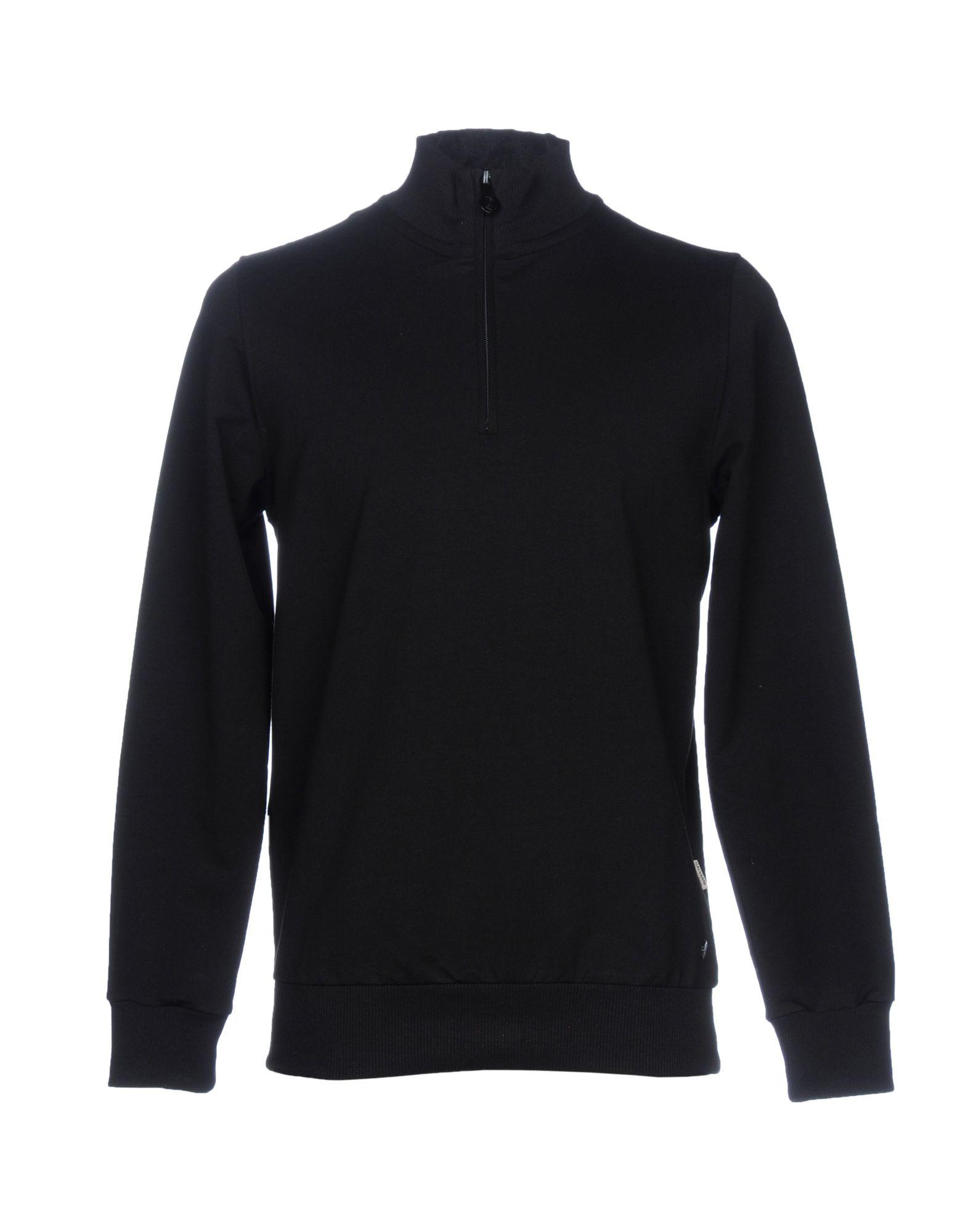GALVANNI Толстовка рубашка galvanni galvanni ga024emzcp50