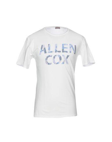 Футболка от ALLEN COX