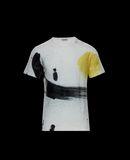 MONCLER T-SHIRT - Shirts - men