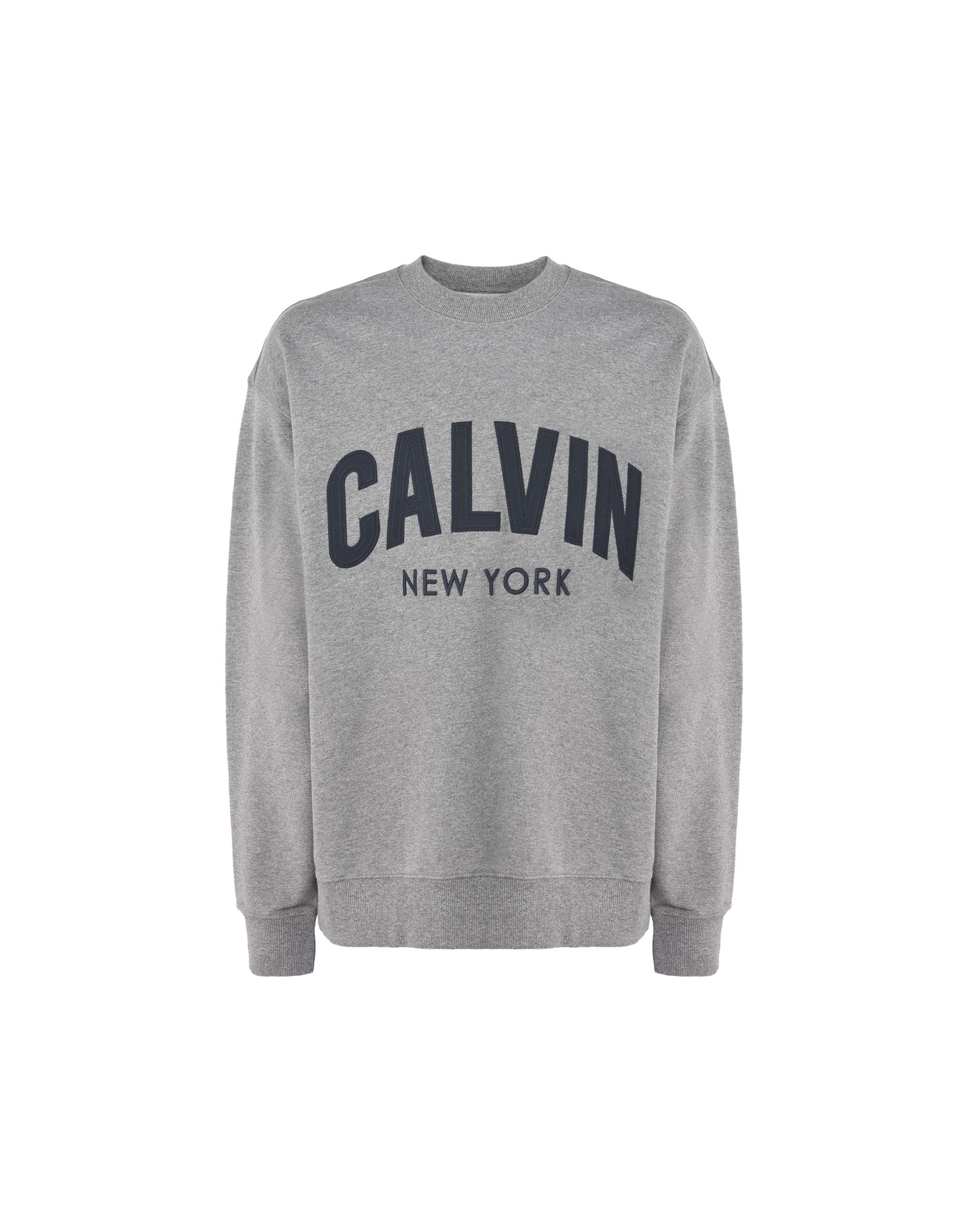 CALVIN KLEIN JEANS Толстовка толстовка calvin klein jeans calvin klein jeans ca939ewaqih3