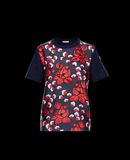 MONCLER T-SHIRT - Tops - women