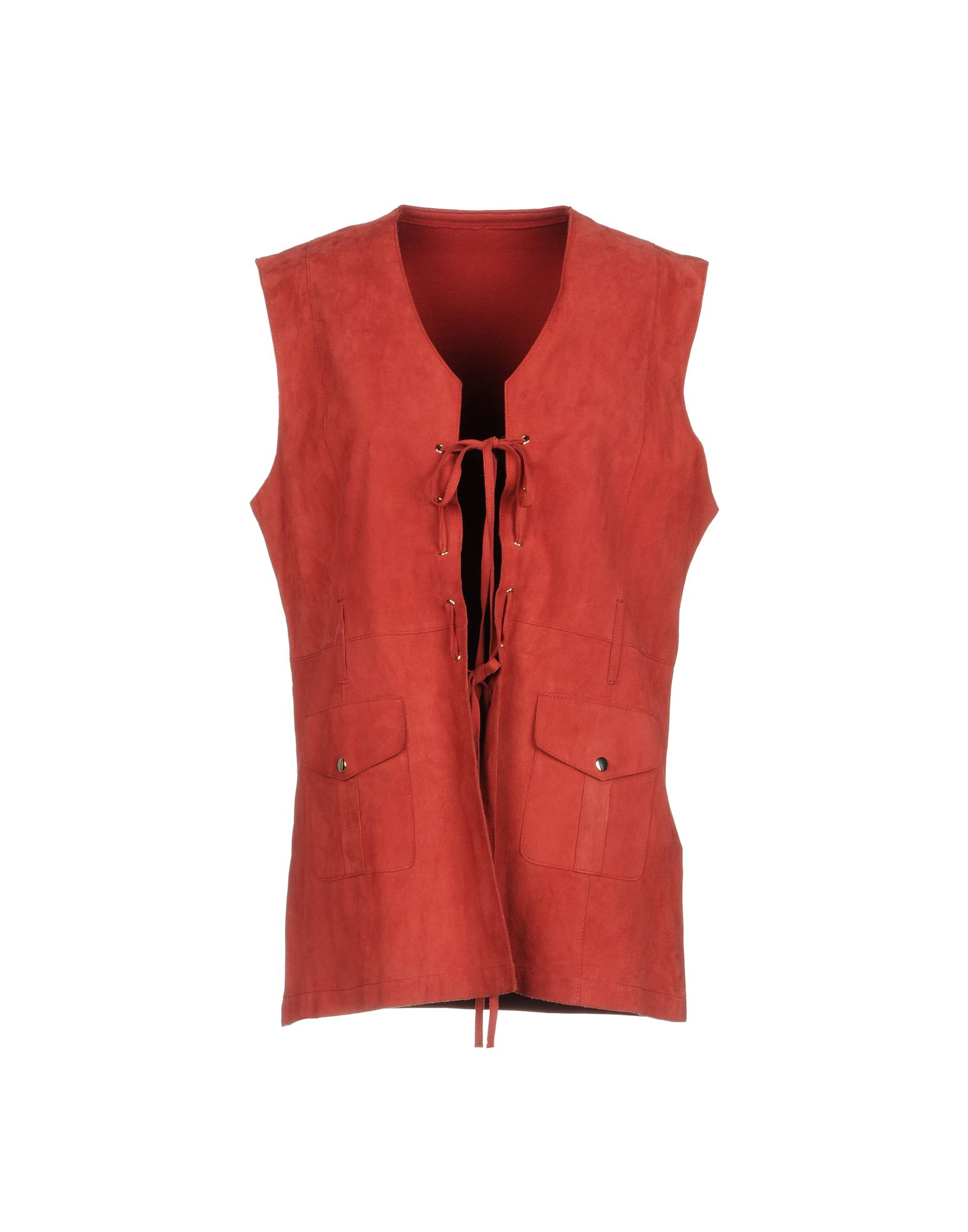 TER DE CARACTÈRE Куртка цена