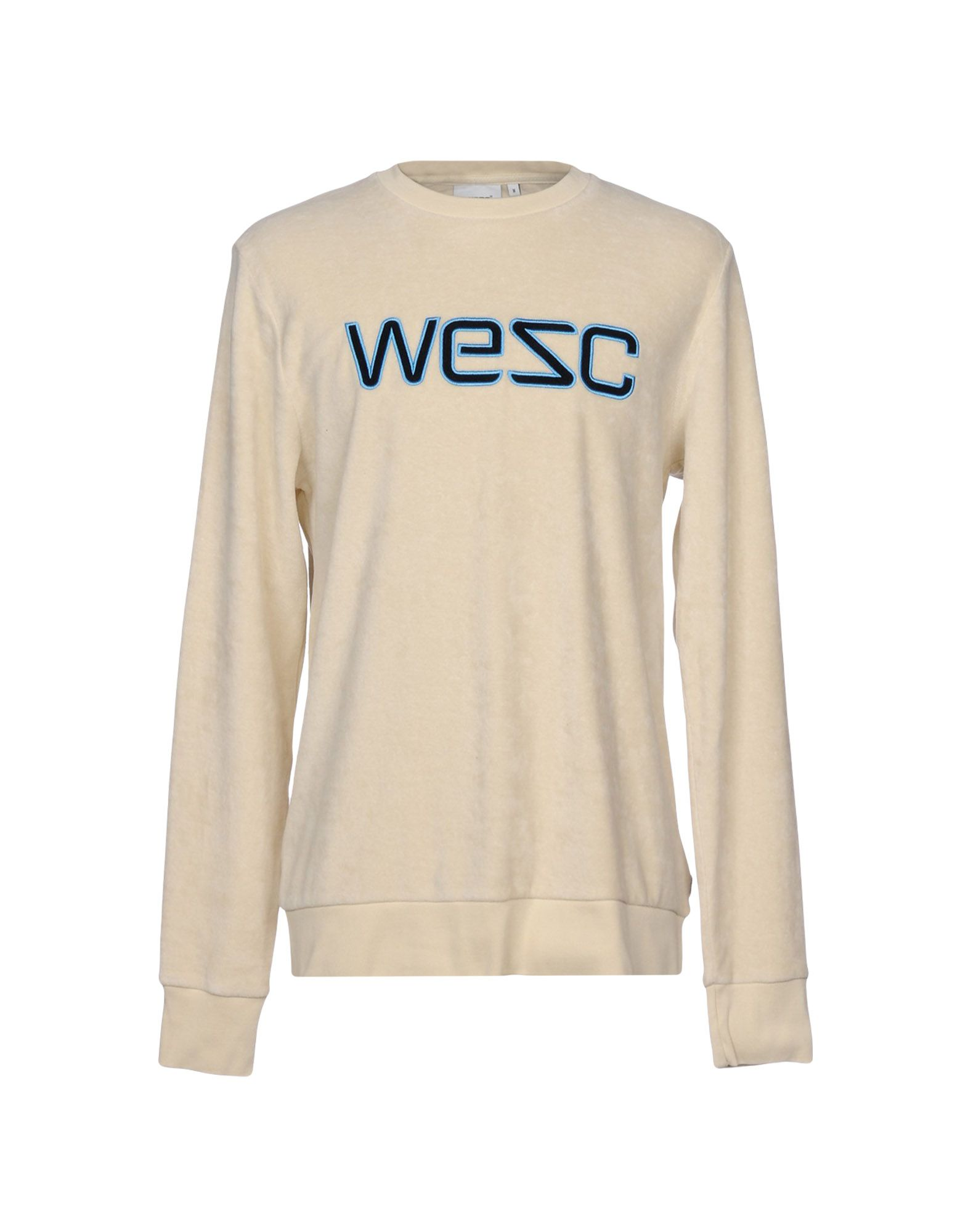 WESC Толстовка одед шенкар имитаторы как компании заимствуют и перерабатывают чужие идеи