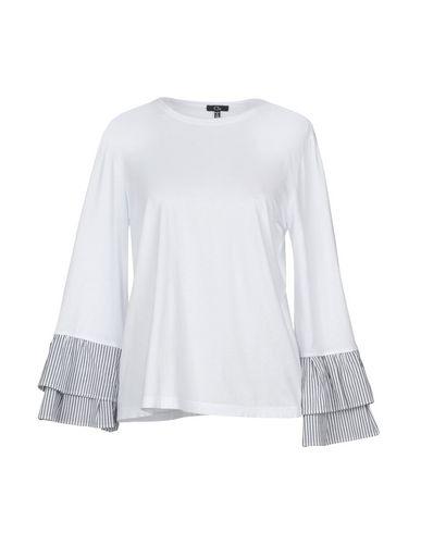 CLU T-shirt femme
