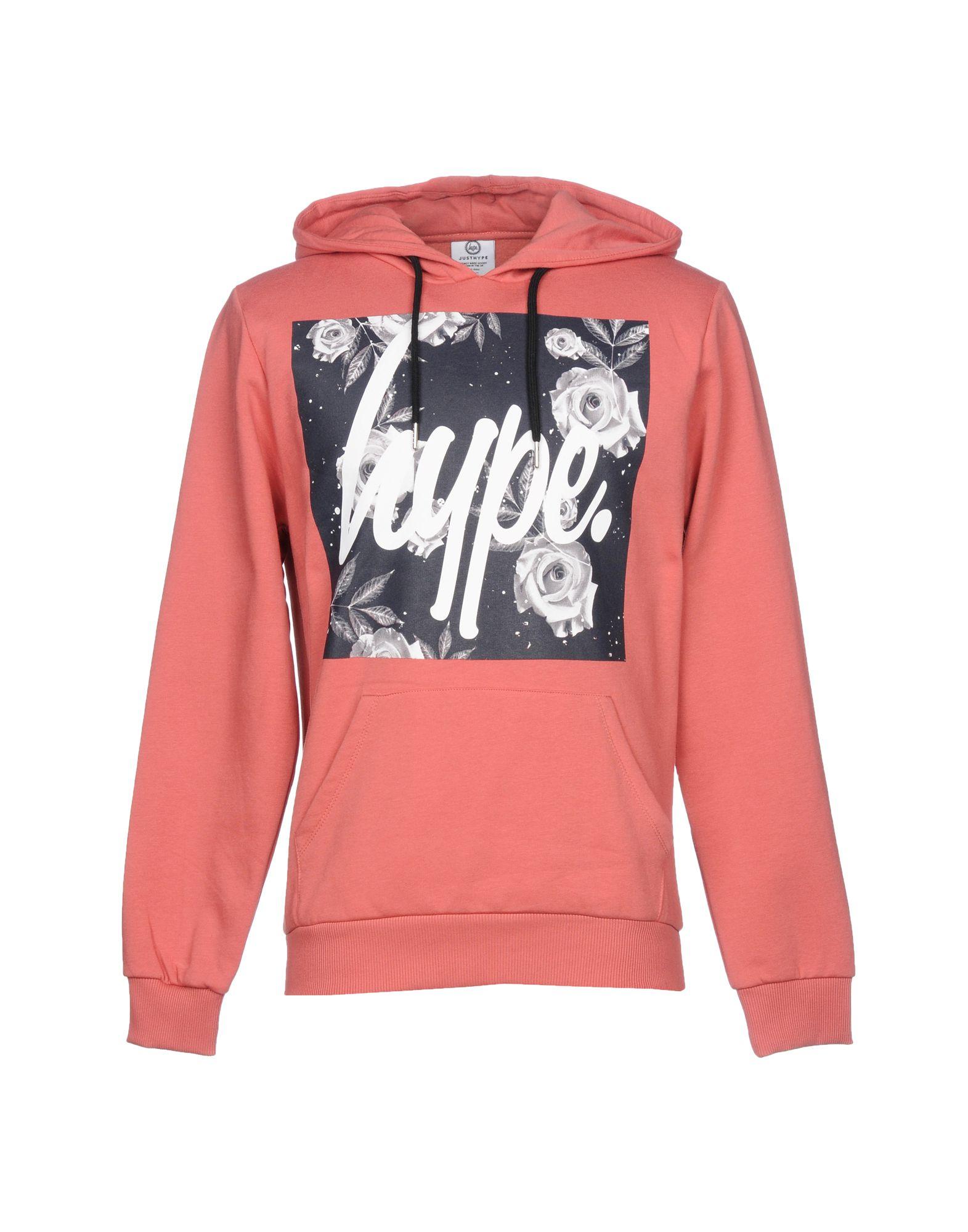 HYPE Толстовка рюкзак hype hype hy004bwuvb37 page 5