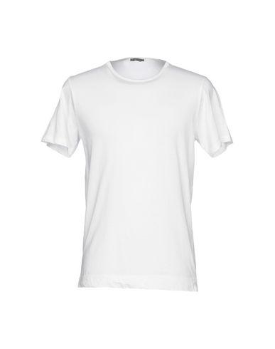 BELLWOOD T-shirt homme