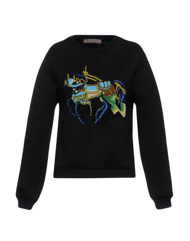 RARY TOPWEAR Sweatshirts Women