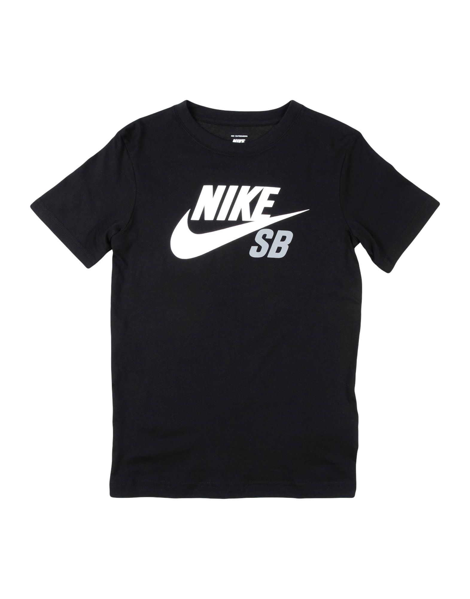 NIKE SB COLLECTION Футболка nike sb collection футболка