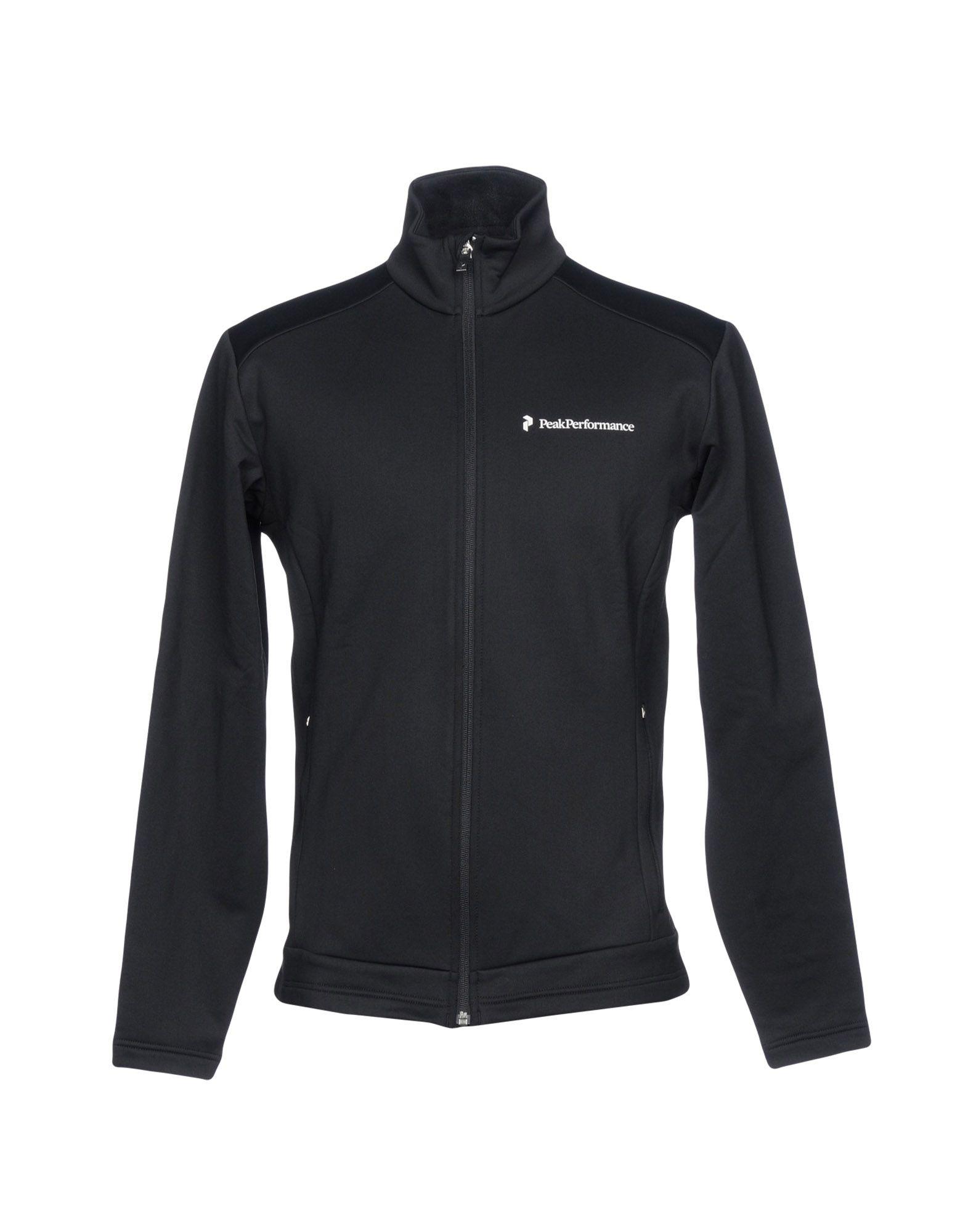PEAK PERFORMANCE Толстовка толстовка peak performance peak performance lite zipper hood